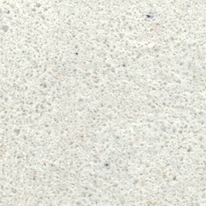 polar-white-luna-quartz-finish