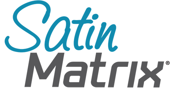 satin-matrix