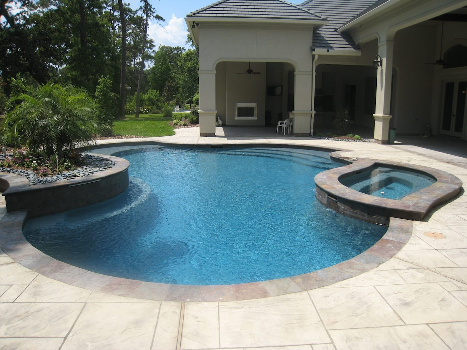 satin-matrix-antigua-pool-finish-10