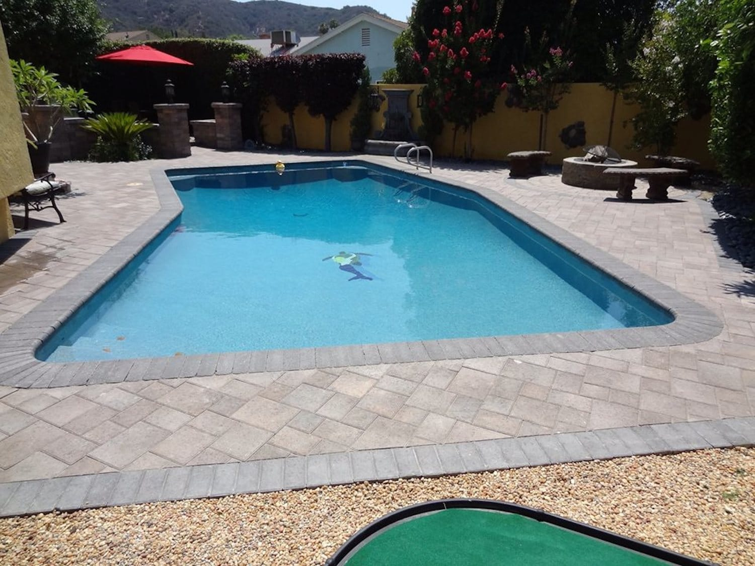 satin-matrix-antigua-pool-finish-13