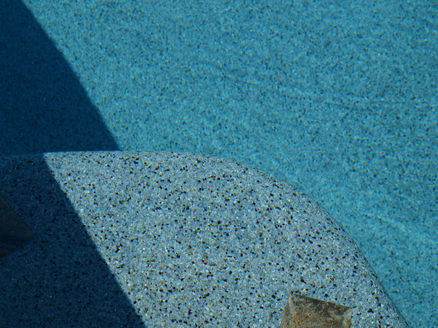 satin-matrix-antigua-pool-finish-14