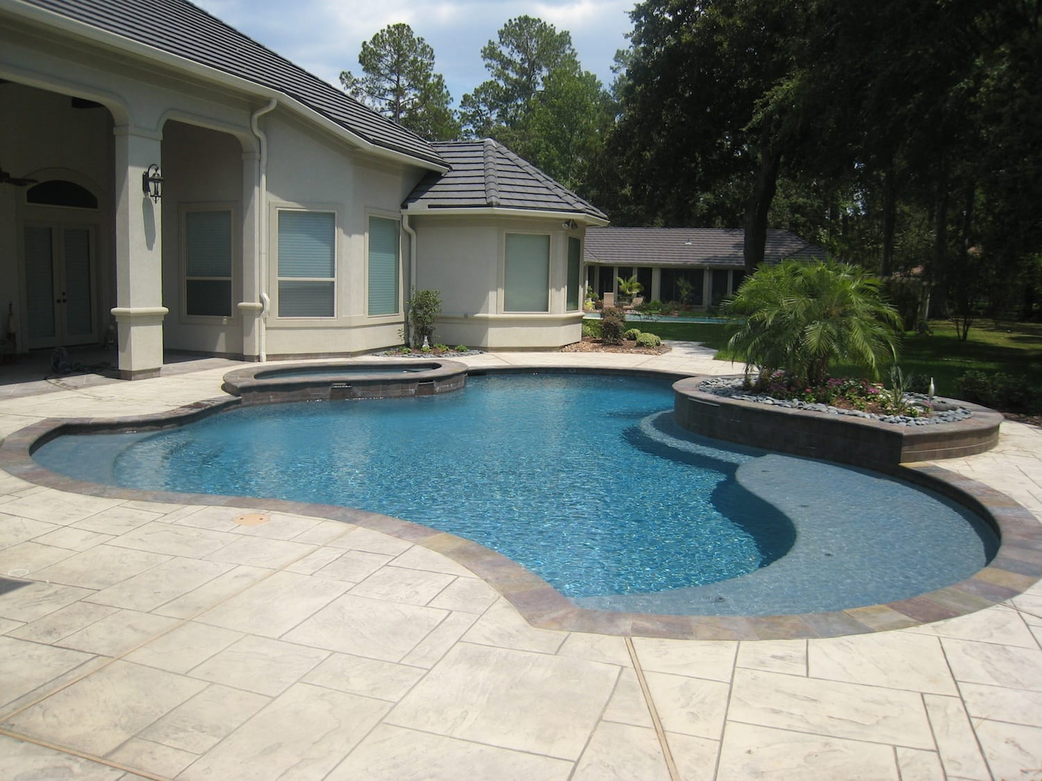 satin-matrix-antigua-pool-finish-15