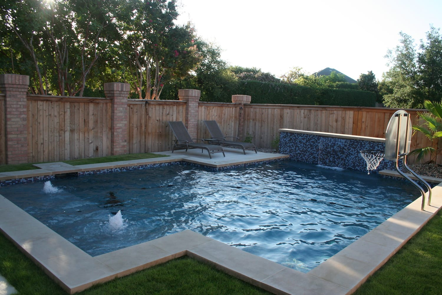 satin-matrix-antigua-pool-finish-20