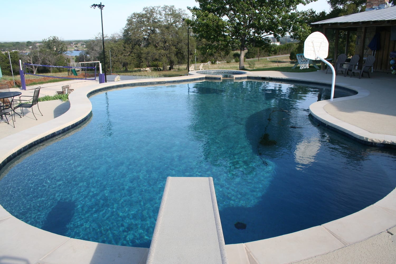 satin-matrix-antigua-pool-finish-24