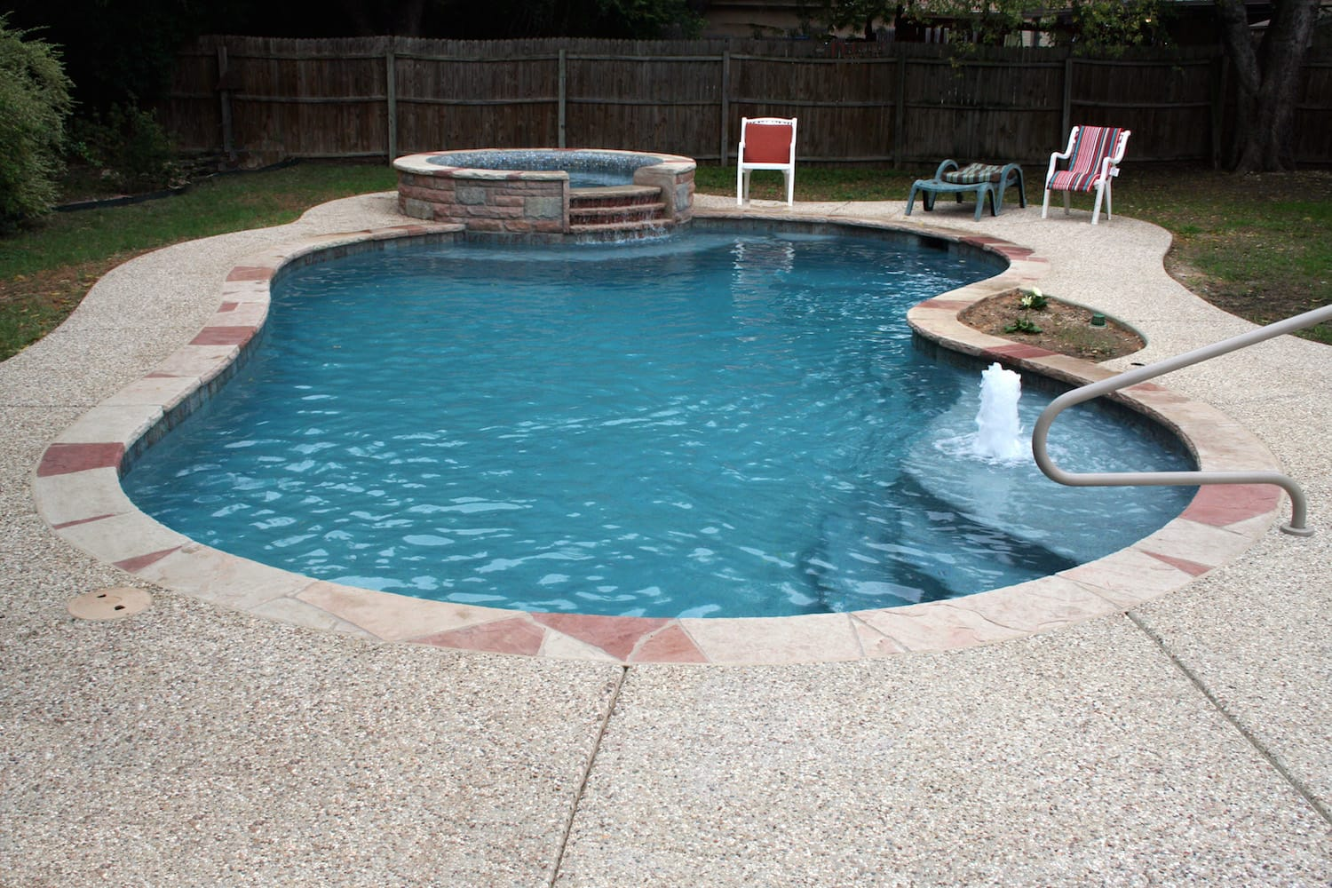 satin-matrix-antigua-pool-finish-25