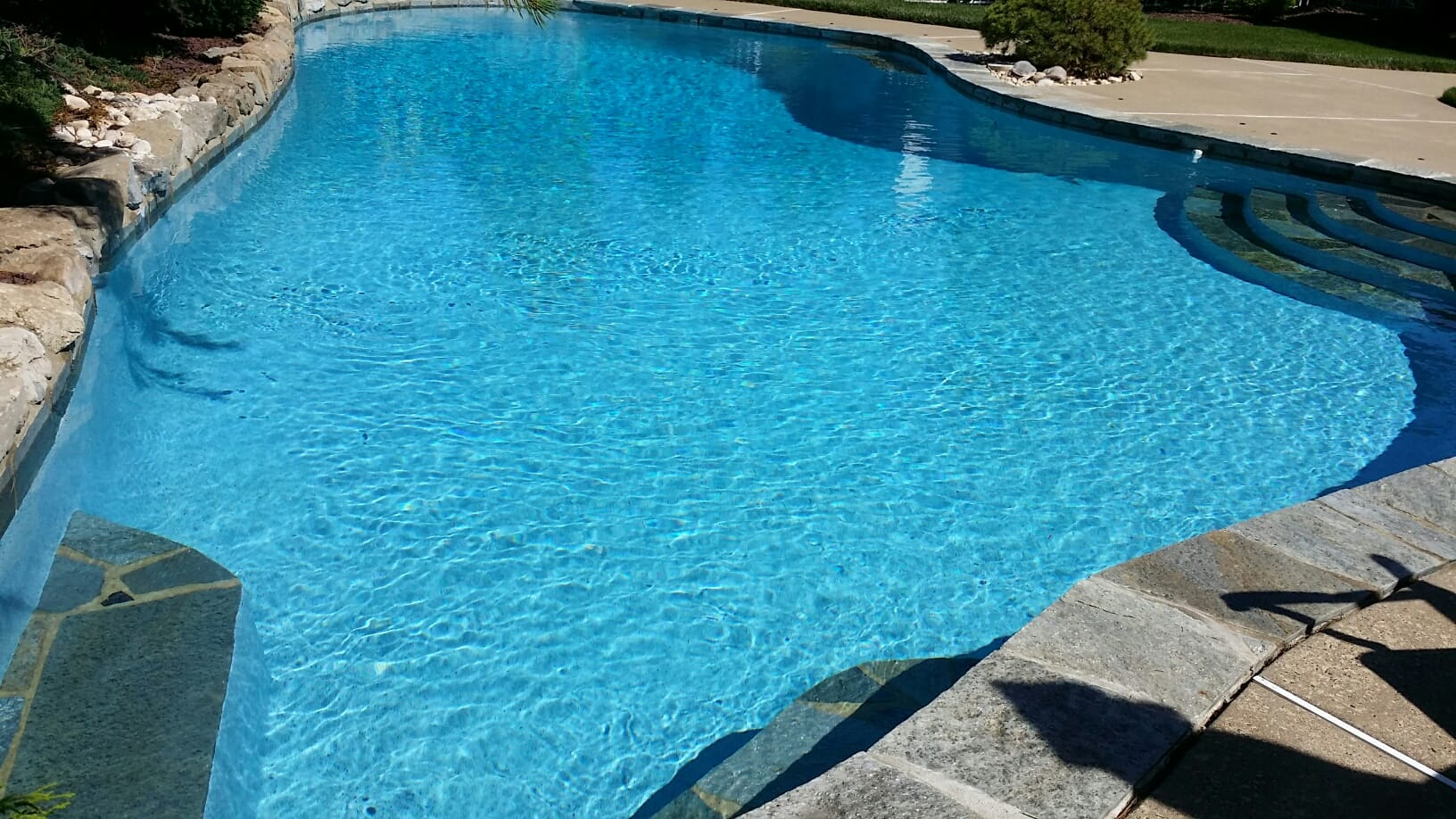 primera-stone-azure-pool-finish-10