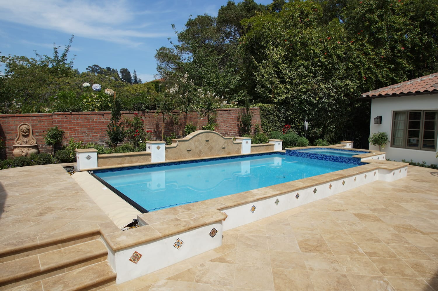 primera-stone-azure-pool-finish-2