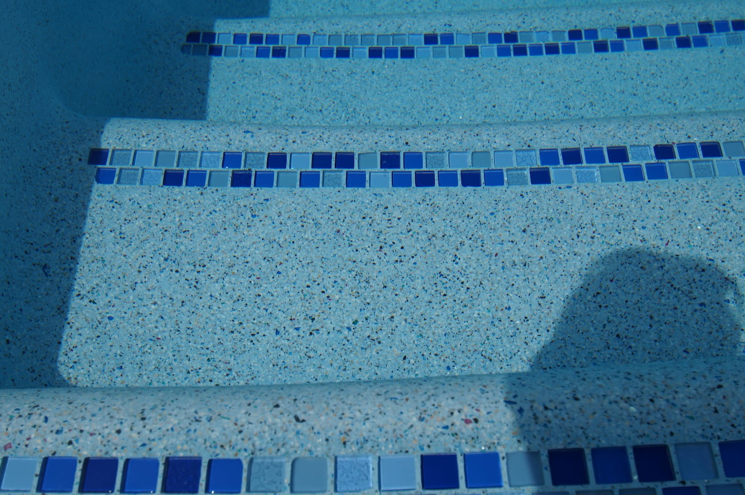 primera-stone-azure-pool-finish-3