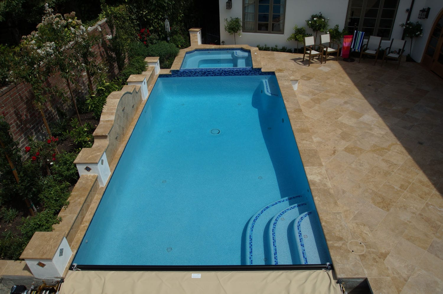primera-stone-azure-pool-finish-9