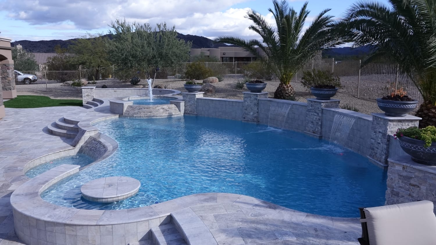 primera-stone-blue-pacific-coast-pool-finish-10