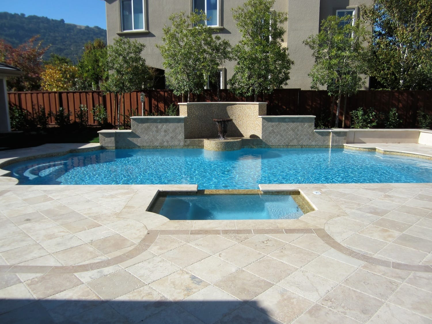 primera-stone-blue-pacific-coast-pool-finish-3
