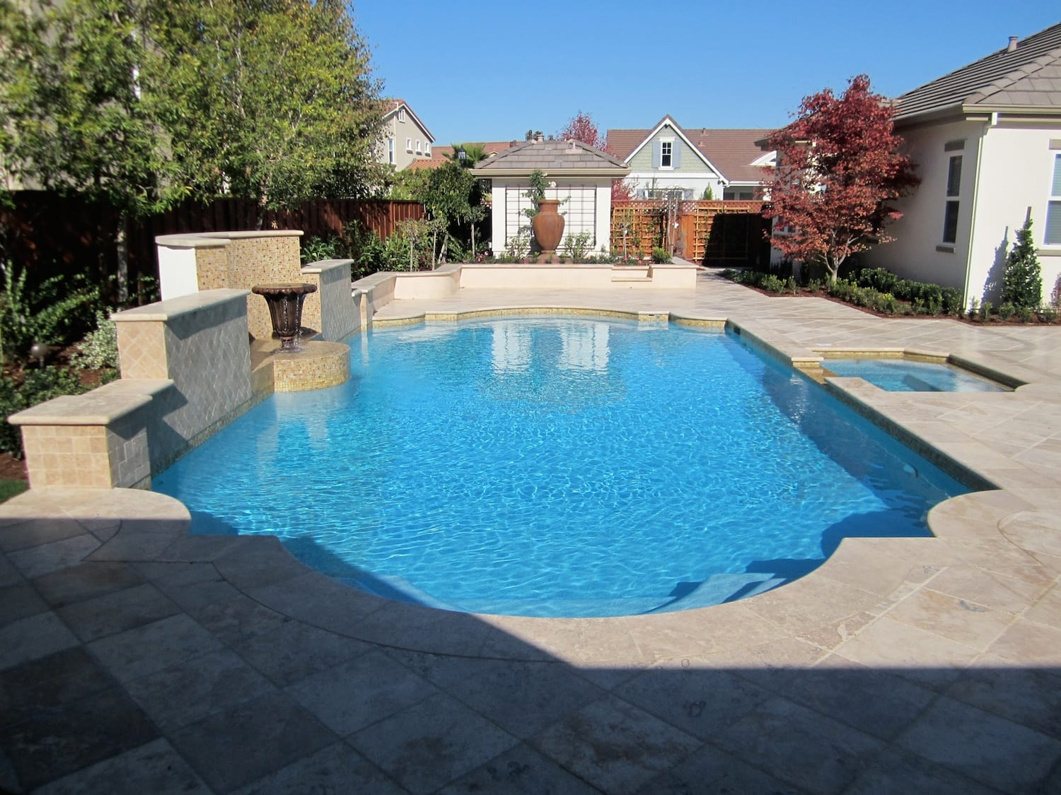 primera-stone-blue-pacific-coast-pool-finish-4