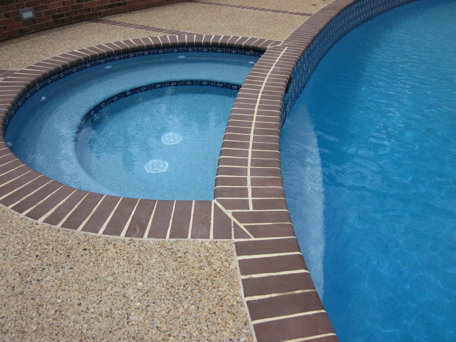 primera-stone-blue-pacific-coast-pool-finish-5
