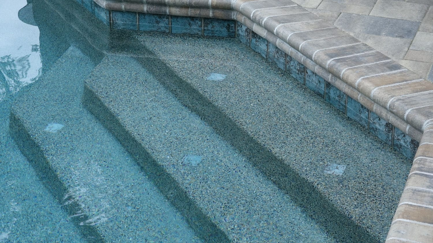 prism-matrix-constellation-pool-finish-5