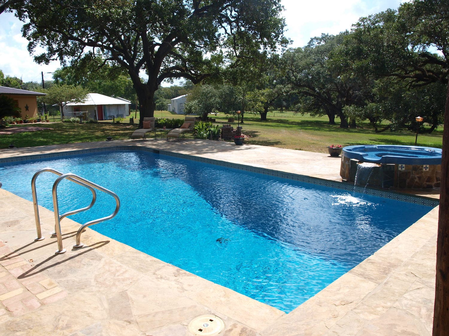 primera-stone-lazurite-pool-finish-2