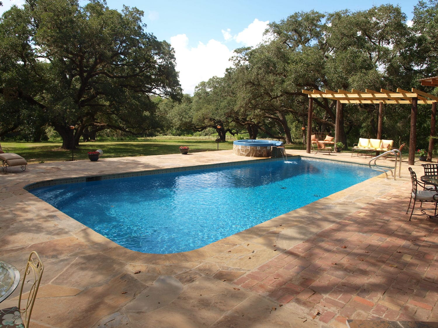 primera-stone-lazurite-pool-finish-3