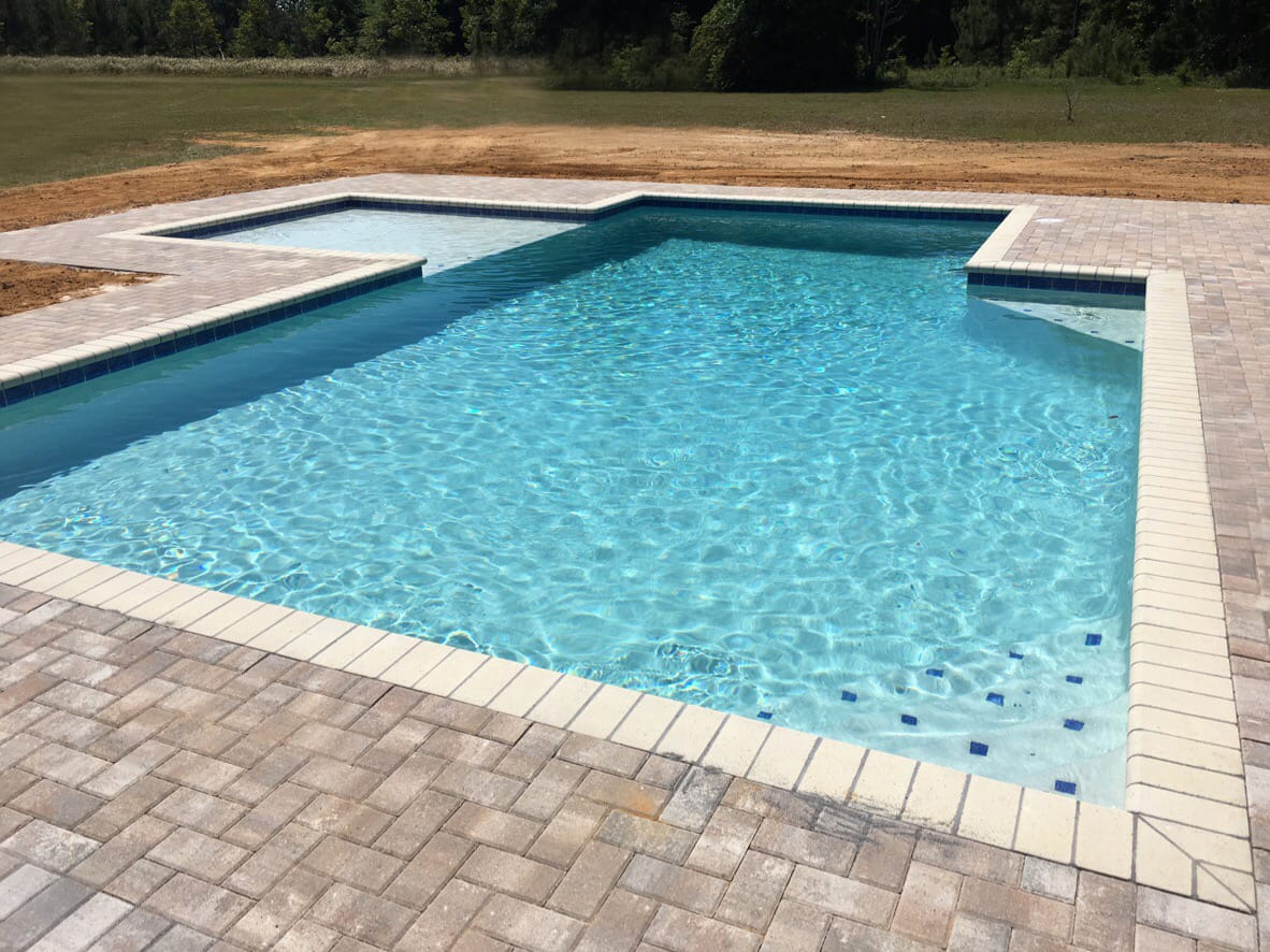 luna-quartz-martinique-pool-finish-10