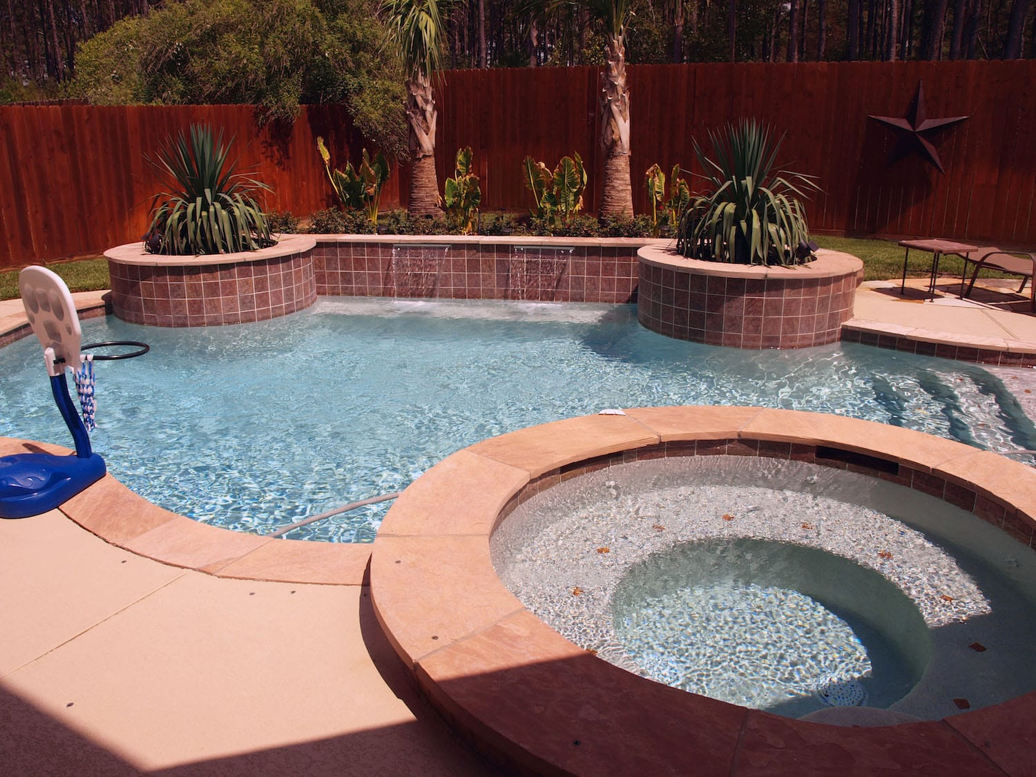 luna-quartz-martinique-pool-finish-5