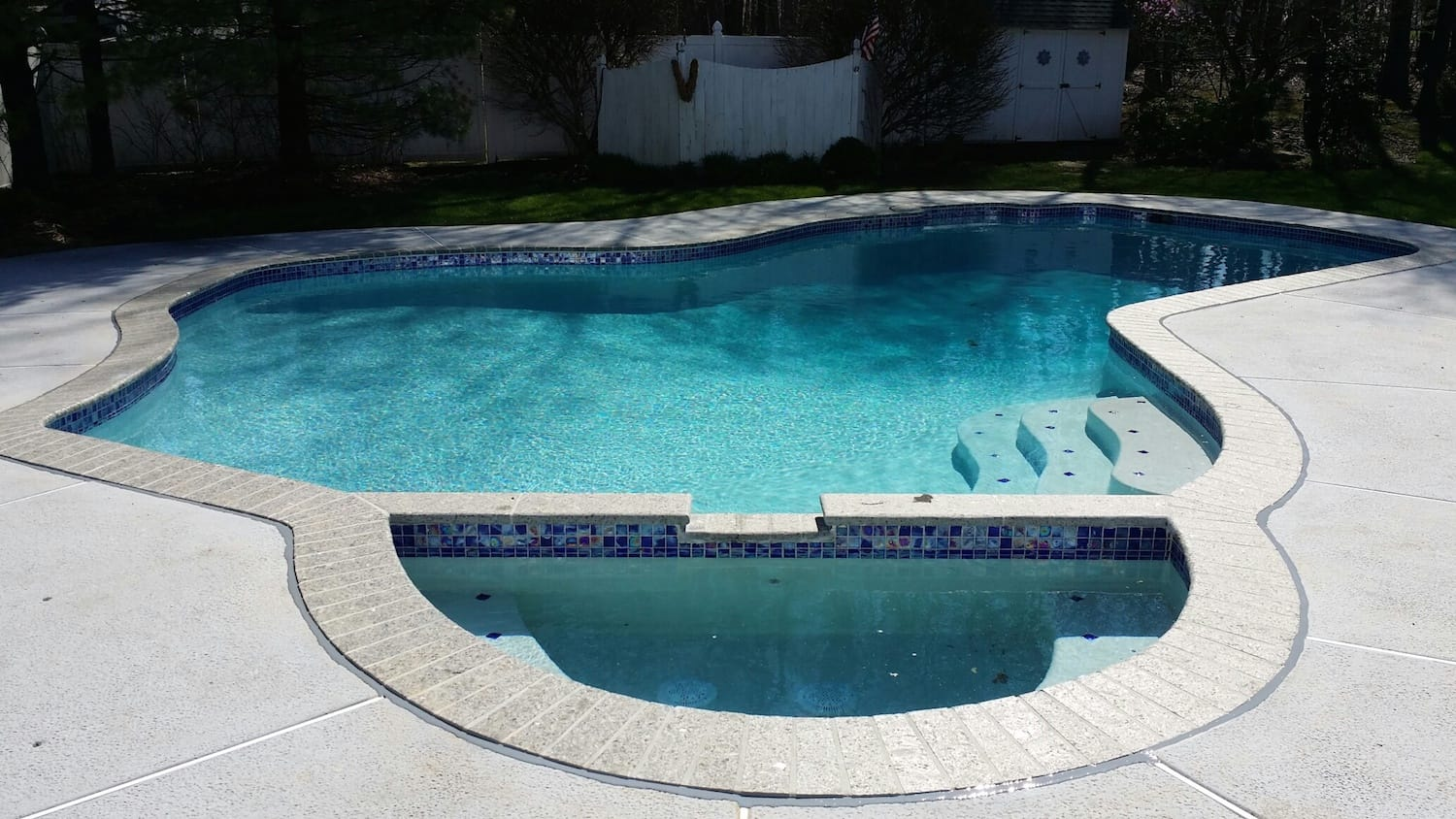 luna-quartz-martinique-pool-finish-6