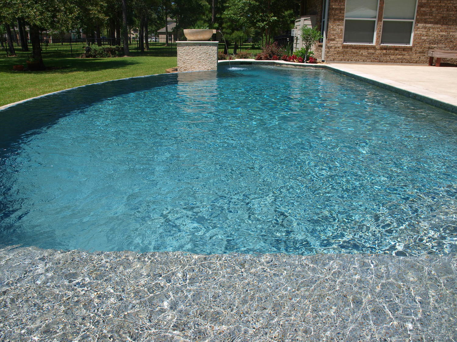 satin-matrix-northshore-caribbean-pool-finish-10