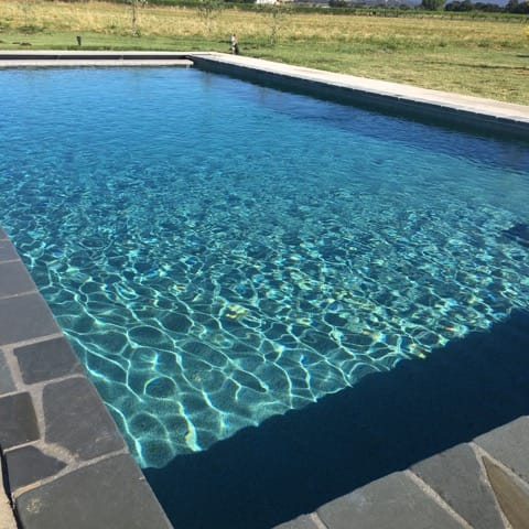 satin-matrix-northshore-caribbean-pool-finish-11