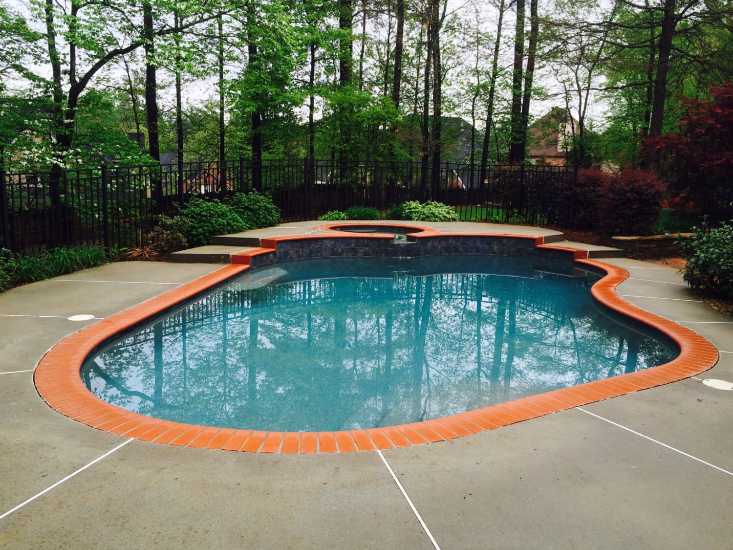 satin-matrix-northshore-caribbean-pool-finish-13