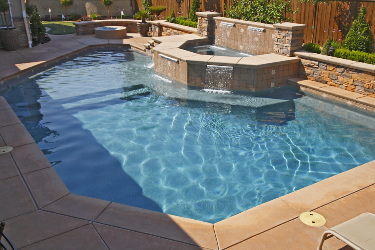 satin-matrix-tahitian-tropical-pool-finish-3