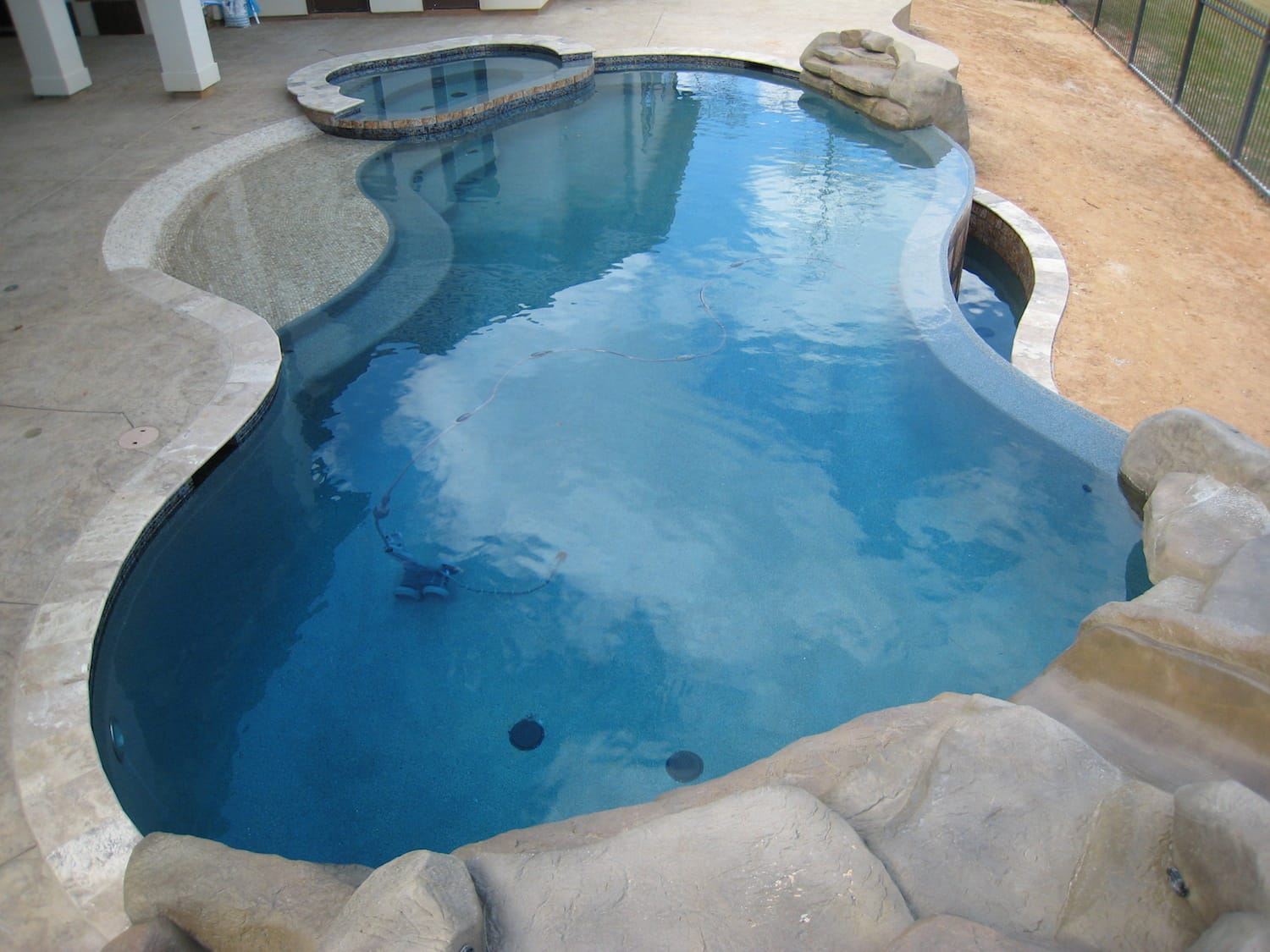 satin-matrix-tahitian-tropical-pool-finish-4