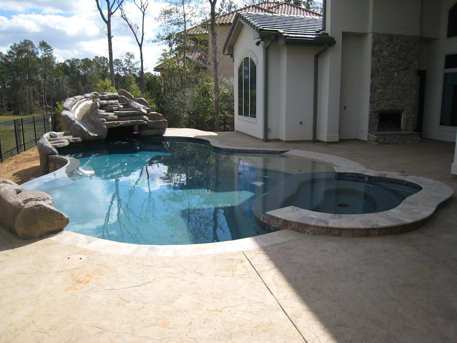 satin-matrix-tahitian-tropical-pool-finish-5